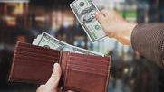 Топ 10 грешки, които хората правят с парите си