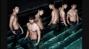 Kpop Sexiness Overload