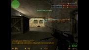 Counter - Strike 1.6(2 Headshots)
