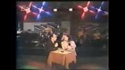 Stratos Dionisiou & Marina Vlaxaki - Akou vre file