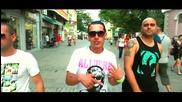 Ice Cream - 'M&M ( Момичета и момчета )' - HD Video