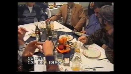 Vch Lab 1999