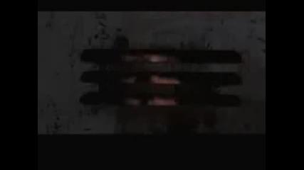 A Nightmare On Elm Street 8 Trailer