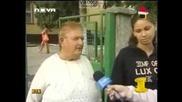 Господари На Ефира Топ Гафове Май 31.12.2007 High-Quality