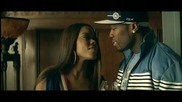 Youtube - 50 Cent - Straight To The Bank