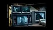 Видео на Eminem - 3 Am