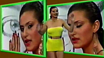 Ceca Babaroga