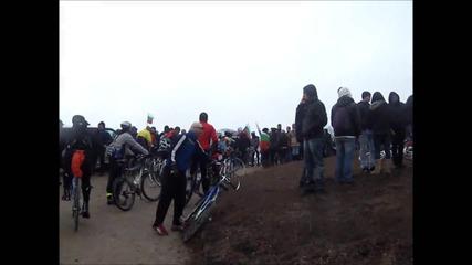 3 март 2014 Шипченска Вело Епопея