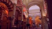 """Катедрала построена по средата на джамия (""""Без багаж"""" еп.107)."""