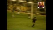 Марадона Срещу Реал