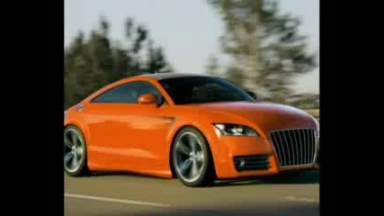 BG Audis