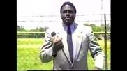 Репортер Хаххаахх