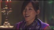 Hotaru no Hikari 2 еп.7