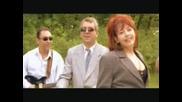 Мариана Калчева & Оркестър Кристал - Четката