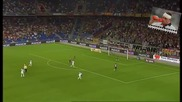 Мохамед Сала преминава в Ливърпул за 10 мил. паунда ! Hd skills ,goals ,assist