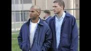 Prison Break - Pics