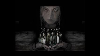 Traiciona A Tus Idolos - Saurom - Maryam - Nuevo Single