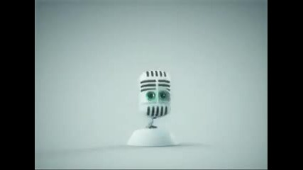 Pe4enkata One Vs Pe4enkata Two - Beatbox