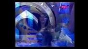 Seka Aleksic Zaplakacu Video