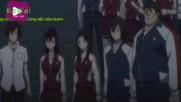 Quanzhi Fashi 2nd Season Episode 4