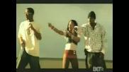 Lloyd - Get It Shawty Remix