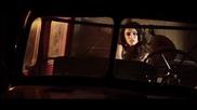 Doruntina Qamili - Padrejtesi (official Music Video) Hd 2013