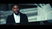 Премиера 2015   Wale Ft. Usher - Matrimony ( Официално Видео )