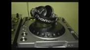 [house Music]
