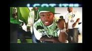 50 Cent - I Get Money *hq*