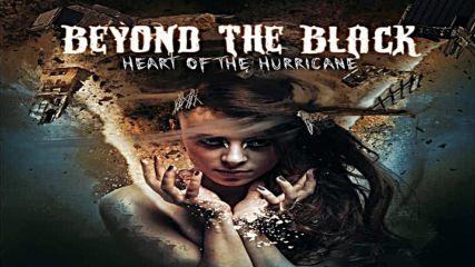 Beyond The Black - The Wound So Deep * Heart of the Hurricane * Bonus track *
