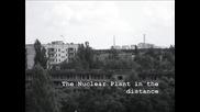 Чернобил-Припят-20 години тишина