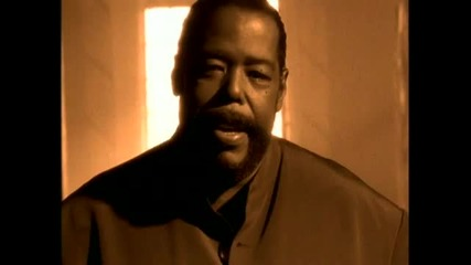 / превод / Barry White - Practice What You Preach