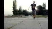 Dnb Dance || Duo - Cyxap & Phil