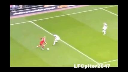 Fernando Torres - Review Season 2009/2010