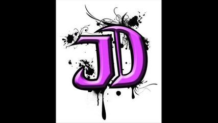 Jay D club (mix) 2011