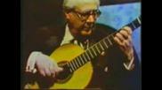 Andres Segovia - M. Castelnuevo - Tedesco