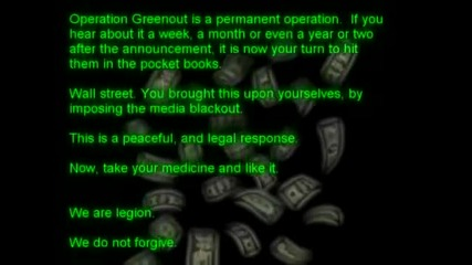 Anonymous-operation-greenout