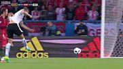 18.06.16 Португалия - Австрия 0:0 * Евро 2016 *