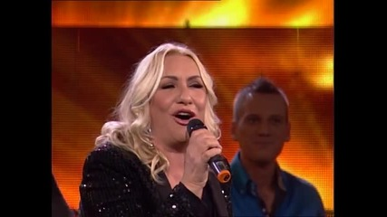 Vesna Zmijanac - Sokole - Zg 2012_2013 - 01.12.2012. Em 12.