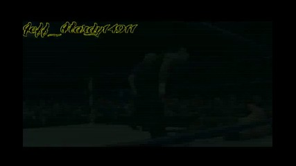 | Jeff Hardy | - The Diary Of Jane [ M V ]
