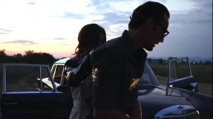 Галена- Мразя да те обичам (официално видео)