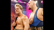 Y2j and big show