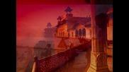 India - filmova muzika