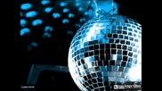 Dj Cargo - Check it out 2010 ( Kei Morton & Easy Tech Extended Remix )
