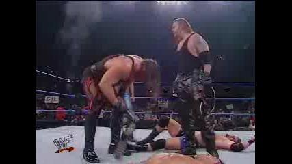 Kane 2-no