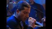 Manolis Karantinis - plays taximi _ Amanes