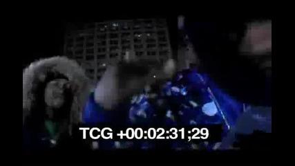 D.p.g - Everybody (video)