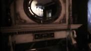 Serge Devant - Ghost feat. Hadley * Превод от M E E R Y *
