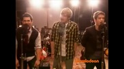 Big Time Rush - Halfway There - Official Music Video