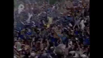 Best Goal Georgi Ivanov - Gonzo! Final Cup 2000